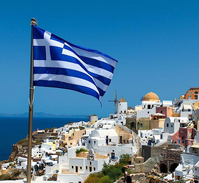 Photo of საბერძნეთი მოქალაქეობის მიღებას ამარტივებს