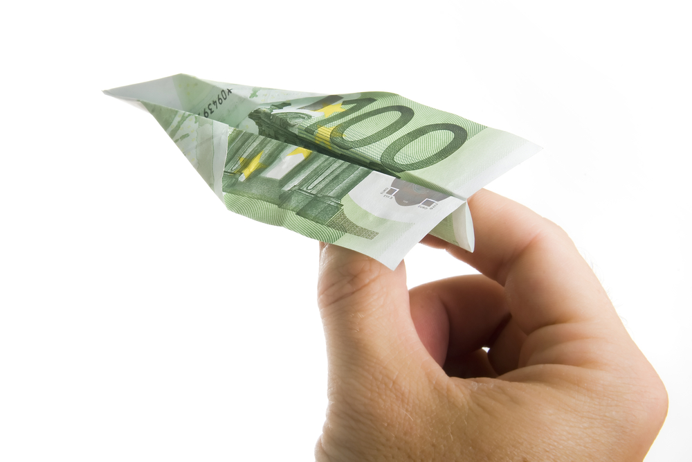 Photo of იანვარში საქართველოში ყველაზე მეტი თანხა რუსეთიდან, იტალიიდან და საბერძნეთიდან გადმოირიცხა
