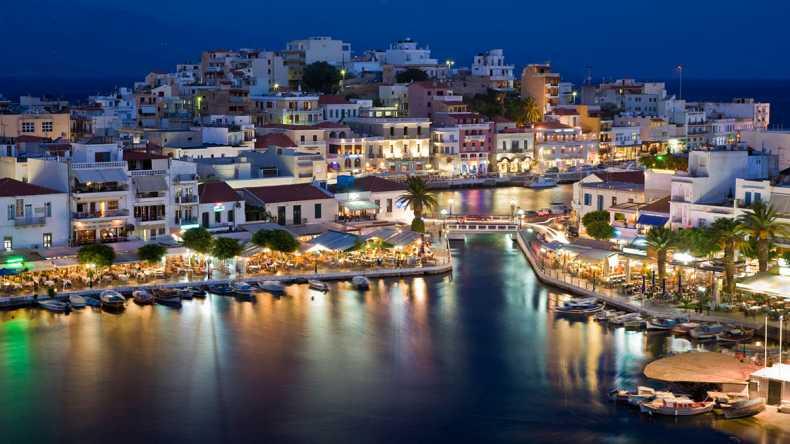 Photo of როგორ შეხვდება საბერძნეთი უცხოელ ტურისტებს?