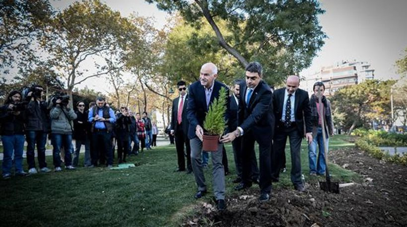 Photo of საბერძნეთის ყოფილი პრემიერ-მინისტრი მსუბუქი ნარკოტიკების დეკრიმინალიზაციას უჭერს მხარს