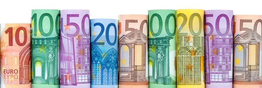 Photo of მინიმალური ხელფასი ევროკავშირში: რომელ ადგილზეა საბერძნეთი?