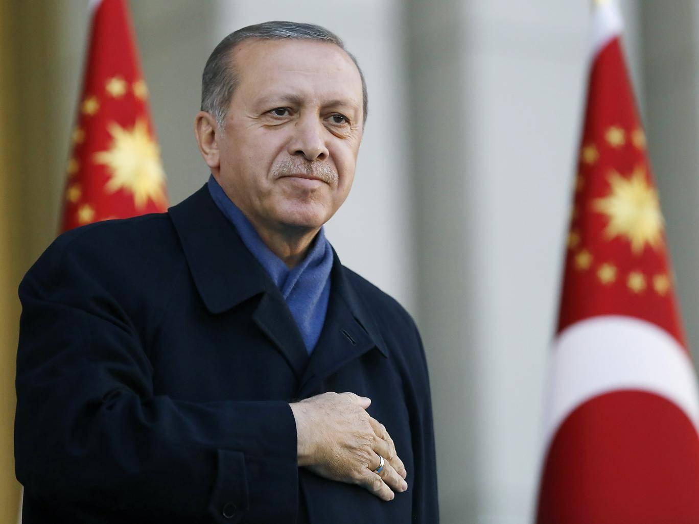 Photo of თურქეთში შესაძლოა ცოლქმრული ღალატისთვის ისევ ციხეში მოხვდნენ