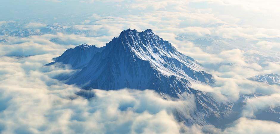 Photo of ოლიმპოს მთაზე მთამსვლელის გადარჩენას ცდილობენ
