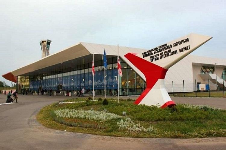 Photo of წელს ათენის აეროპორტს 24 ახალი მიმართულება დაემატა, მათ შორის, ქუთაისი