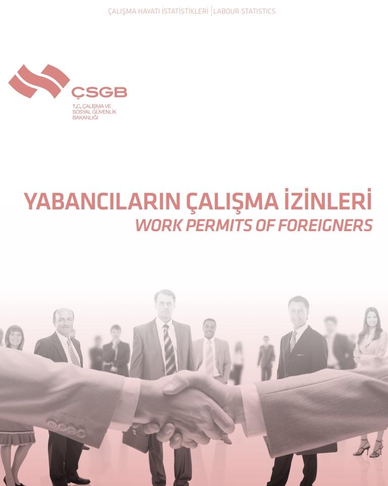 Photo of თურქეთში მუშაობის ნებართვის მქონე უცხოელებს შორის ქართველები მეორე ადგილზე არიან