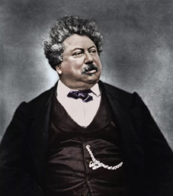 Photo of კულა – ძველქართული სასმისი, რომელმაც ალექსანდრე დიუმა მოხიბლა