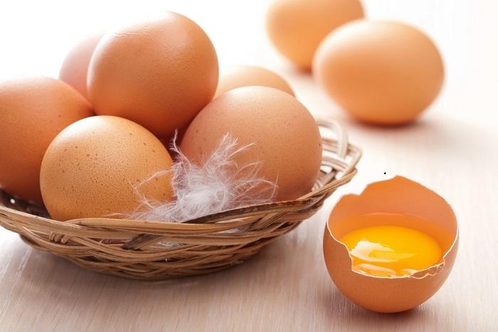 Photo of კვერცხის ნაჭუჭის აპკის გამოყენება ხალხურ მედიცინაში