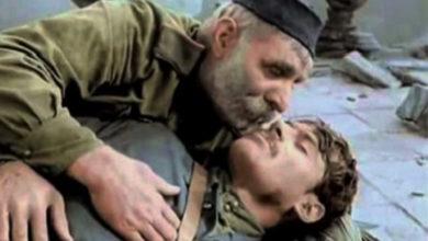 """Photo of """"ჯარისკაცის მამა"""" – როგორ გადაურჩა რეზო ჩხეიძის კინოშედევრი თაროზე შემოდებას"""