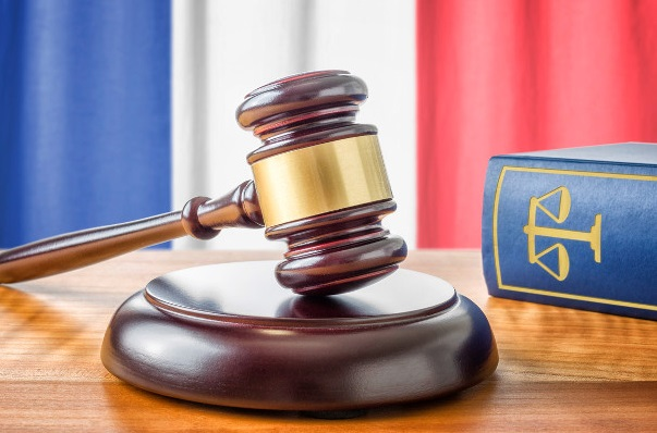 "Photo of საფრანგეთის სასამართლომ ქართველ ""კანონიერ ქურდებს"" 10 წლით პატიმრობა მიუსაჯა"