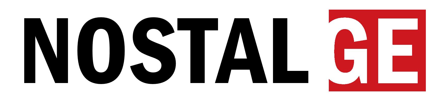 nostal.ge