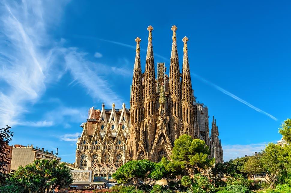 Photo of ესპანეთში ტაქს ფრის თანხის დასაბრუნებლად მინიმალური ზღვარი აღარ არსებობს!