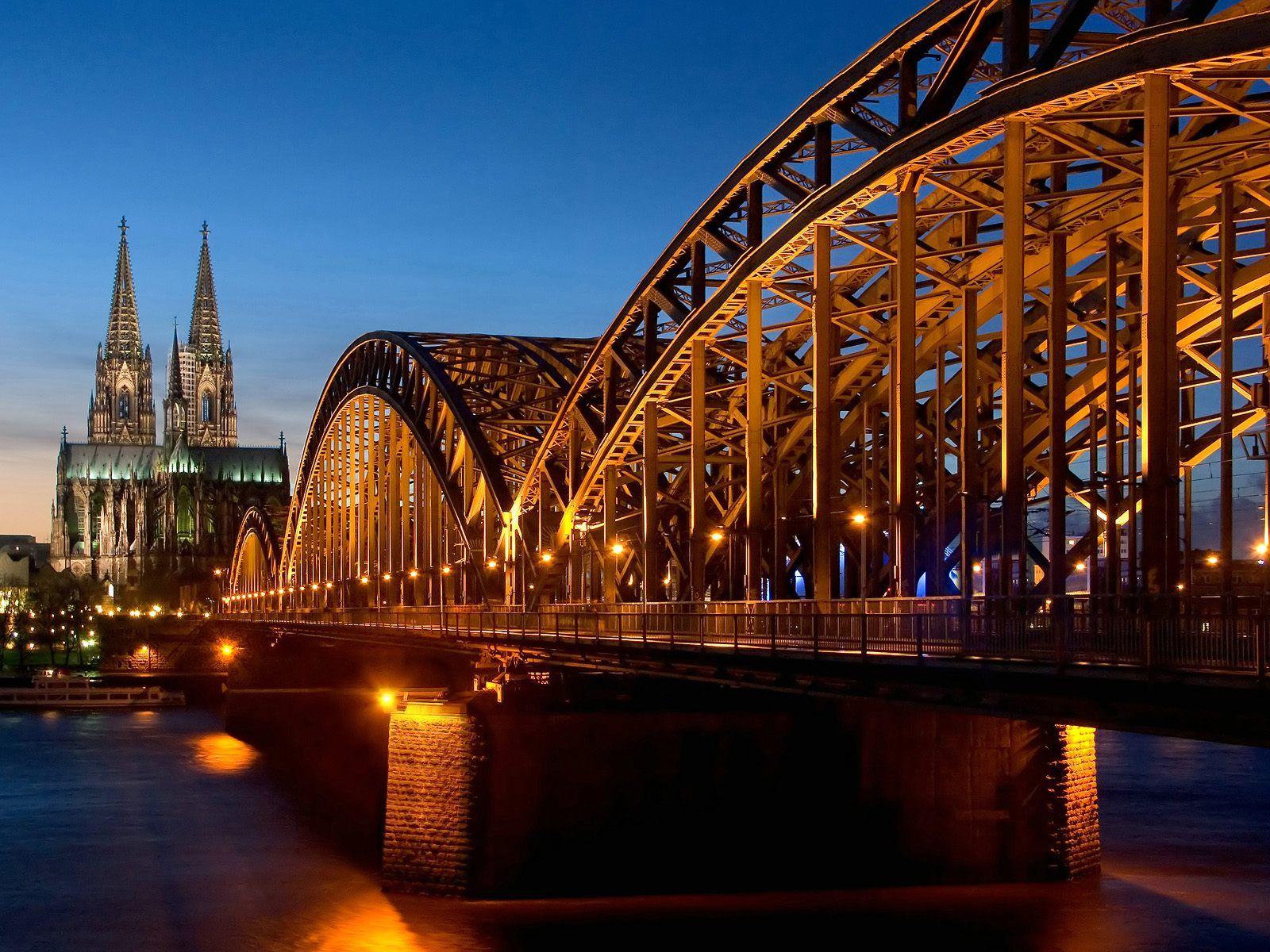 Photo of სამუშაოს პოვნა გერმანიაში – როგორ უნდა ეძებოთ ვაკანსიები