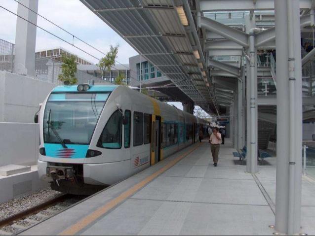 Photo of ხვალიდან ათენის მეტროში მესამე ხაზამდე მატარებლების მოძრაობა შეიცვლება