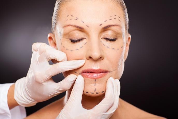 Photo of სხეულის დისმორფიული აშლილობის ახალი ფორმა – პაციენტები პლასტიკურ ოპერაციას იკეთებენ მხოლოდ იმიტომ, რომ სოციალურ ქსელში უფრო ლამაზი ფოტო დადონ