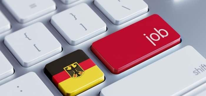 Photo of ცისფერი ბარათი – გერმანიასა და ევროკავშირში მუშაობის განსაკუთრებული უფლება