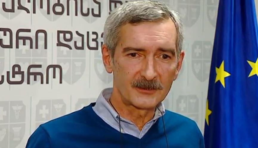 Photo of გრიპის სეზონი, საქართველოში აღმოჩენილი ახალი ვირუსები და პროფესიონალების ერთი რჩევა