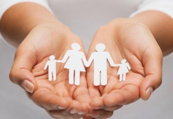 Photo of მომავალი წლიდან სოციალურად დაუცველი ოჯახის არასრულწლოვანი წევრები ხუთჯერ მეტ დახმარებას მიიღებენ