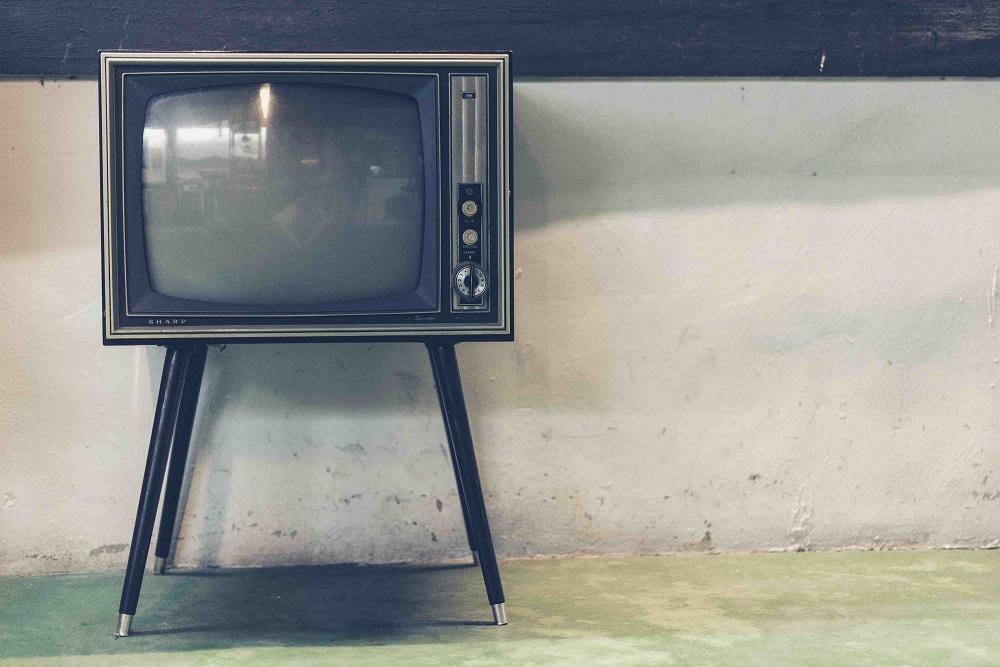 Photo of იტალია ციფრულ სატელევიზიო მაუწყებლობაზე გადადის – ვის მოუწევს ახალი ტელევიზორის შეძენა?