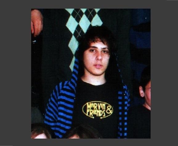 Photo of საპროტესტო აქცია ათენში პოლიციელის მიერ 15 წლის მოზარდის მკვლელობის 10 წლისთავზე