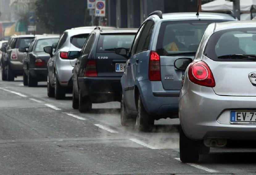 Photo of იტალიაში ჩვეულებრივ ავტომობილებზე ახალი გადასახადის შემოტანაზე მსჯელობენ – სალვინი წინააღმდეგია