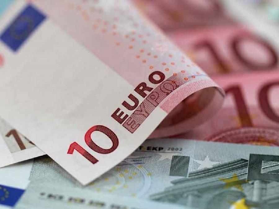 Photo of იტალიას იმიგრანტების ფულად გზავნილებზე 1,5%-იანი გადასახადი შემოაქვს