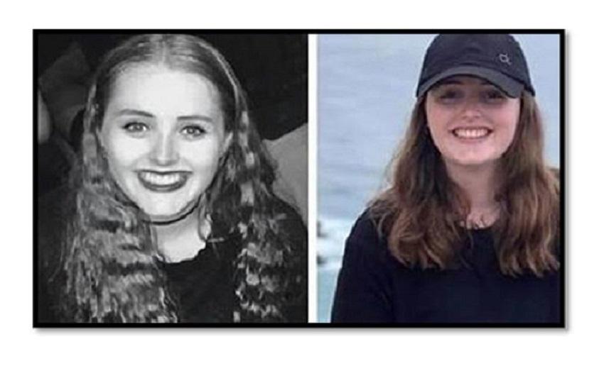 Photo of ბრიტანელი მილიონერის გაუჩინარებული ქალიშვილი ახალ ზელანდიაში მოკლული იპოვეს