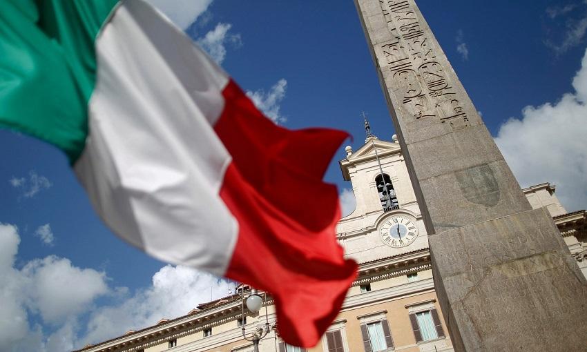 Photo of კომპრომისი მიღწეულია: ევროკომისიამ იტალიის 2019 წლის ბიუჯეტს მწვანე შუქი აუნთო