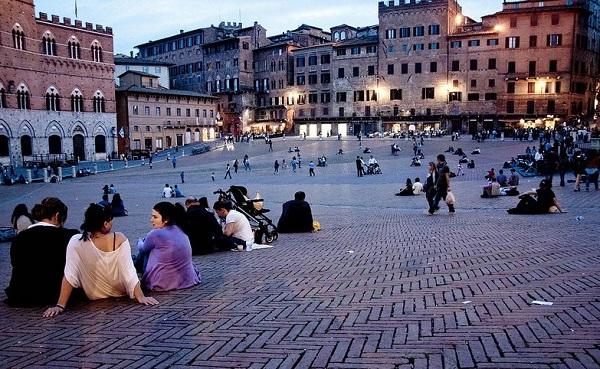 Photo of იტალიელი ახალგაზრდების 24% არც სწავლობს და არც მუშაობს