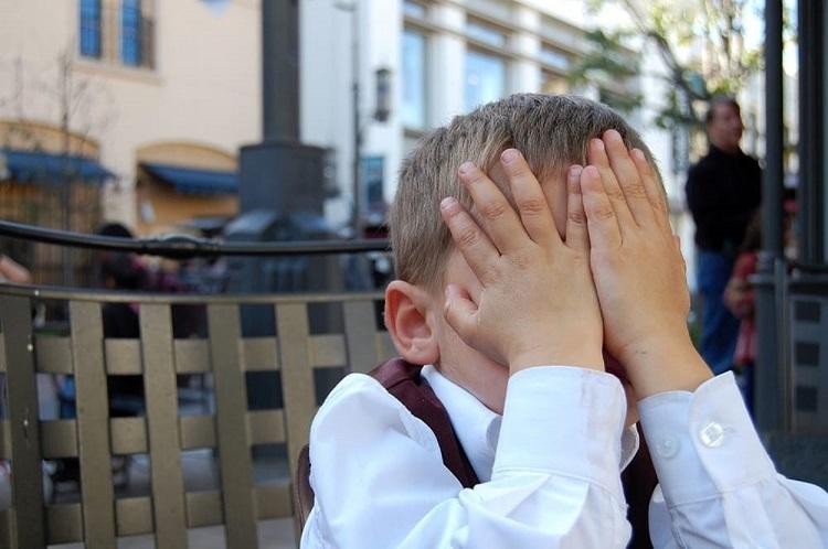 Photo of ტურინში საბავშვო ბაღის აღმზრდელები დააკავეს, რომლებსაც 3 თვიდან 3 წლამდე ასაკის ბავშვები სპეციალურად გაჰყავდათ სიცივეში, რომ ავად გამხდარიყვნენ