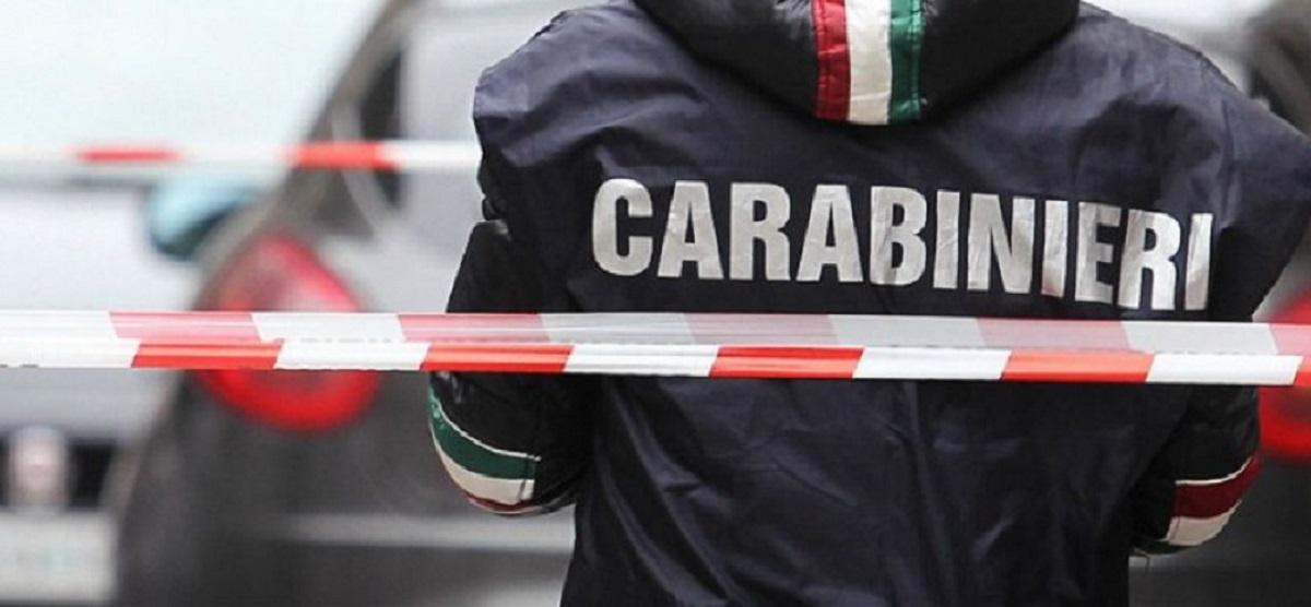 Photo of ვენდეტა – იტალიელმა მამაკაცმა თავისი 15 წლის ქალიშვილისთვის შური იძია და პედოფილი პასტორის მკვლელობა შეუკვეთა?
