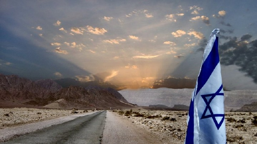 Photo of ისრაელში გამგზავრების მსურველმა საქართველოს მოქალაქეებმა ეს ინფორმაცია უნდა იცოდნენ
