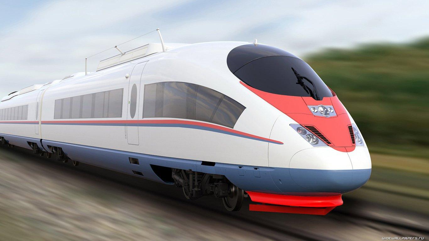 Photo of ჩქაროსნული მატარებელი ათენი-თესალონიკი ბრუნდება