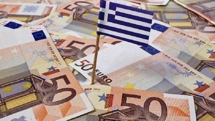 Photo of საბერძნეთში პირველი თებერვლიდან მინიმალური ხელფასი იზრდება