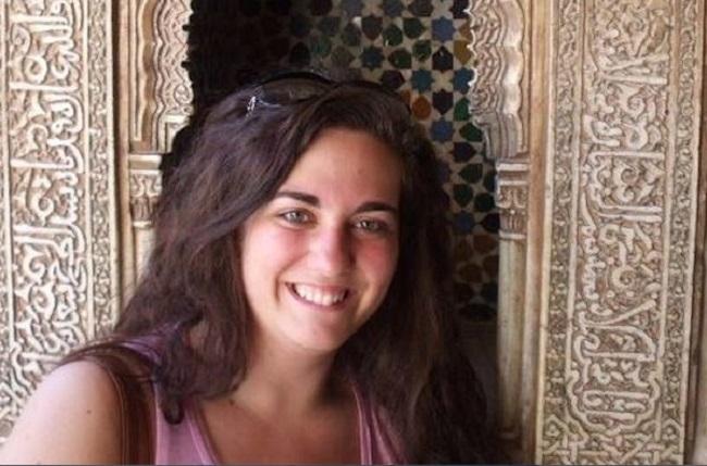 Photo of ნეაპოლი შეძრა ახალგაზრდა ქალის უეცარმა გარდაცვალებამ გრიპისგან
