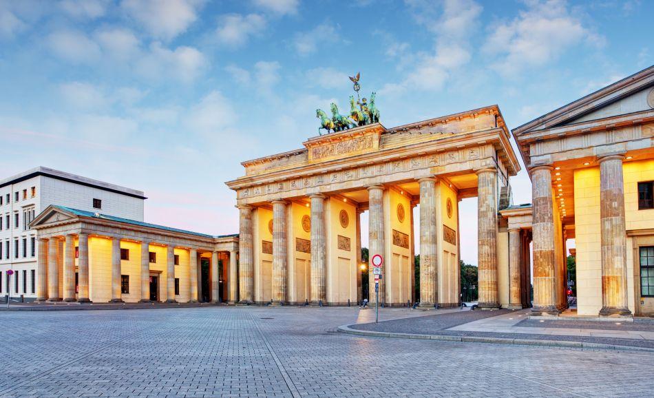 Photo of მაღალკვალიფიციურ სპეციალისტებს გერმანიაში ლეგალურად დასაქმება გაუმარტივდებათ