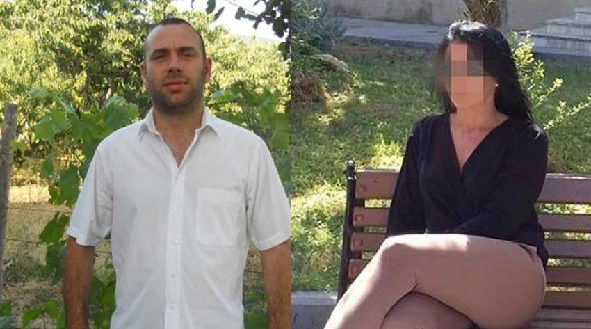 Photo of მოკლული კარდიოლოგის ცოლს და მის საყვარელს სამუდამო პატიმრობა მიესაჯათ