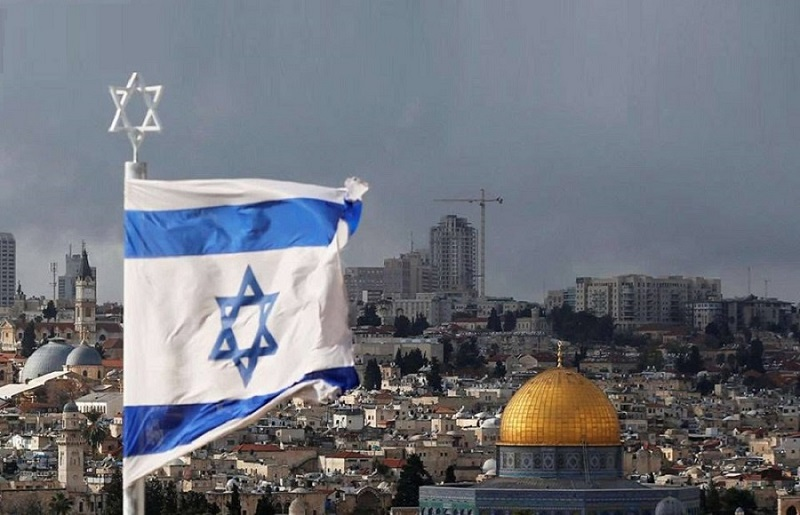Photo of ისრაელში თავშესაფრის მაძიებელ საქართველოს მოქალაქეთა რიცხვი თითქმის 3,5-ჯერ შემცირდა