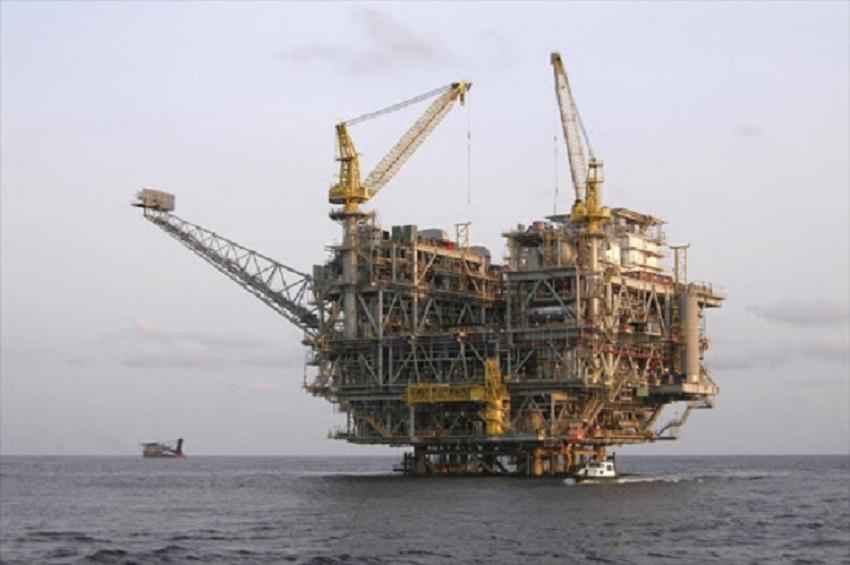 Photo of იტალიურმა კომპანიამ აფრიკაში ნავთობის ახალი დიდი საბადო აღმოაჩინა