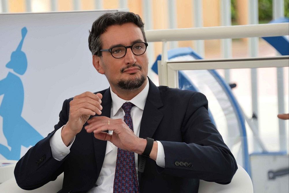 """Photo of """"ფორბსი"""": """"ნუტელას მეფე"""" ჯოვანი ფერერო ყველაზე მდიდარი იტალიელია"""