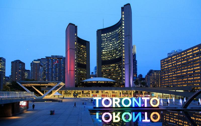 Photo of ვის შეუძლია კანადაში გამარტივებული წესით მუდმივი ბინადრობის უფლების მიღება?