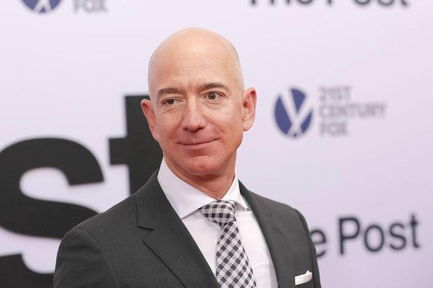 """Photo of მილიარდერთა რეიტინგი: ბიძინა ივანიშვილის ქონება, """"ფორბსის"""" შეფასებით, შარშანდელთან შედარებით 300 მილიონით გაიზარდა"""