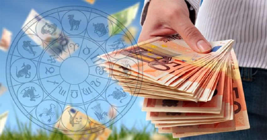 Photo of ზოდიაქოს რომელი ნიშნების წარმომადგენლებს ელით ივნისში ფინანსური კეთილდღეობა