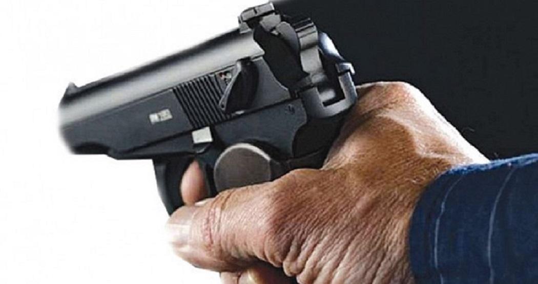 Photo of ტაქსის მძღოლი, რომელმაც თავისი საქციელით ქალის მკვლელობას უნებურად ხელი შეუწყო, ლიცენზიას დაკარგავს