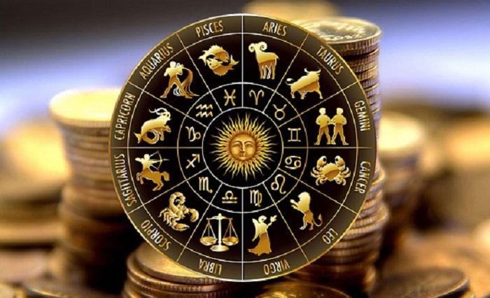 Photo of რომელი ზოდიაქოს ნიშნები იზიდავენ ფულს?