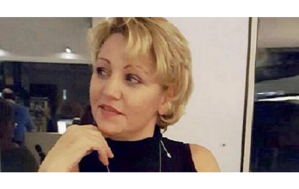 Photo of მოლდოველი ქალის სასტიკი მკვლელობისთვის იტალიელი მამაკაცის სასჯელი სასამართლომ გაანახევრა