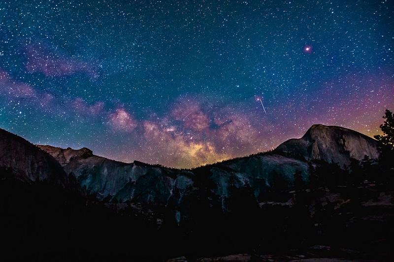 Photo of შუმერები და ვარსკვლავებით წინასწარმეტყველება
