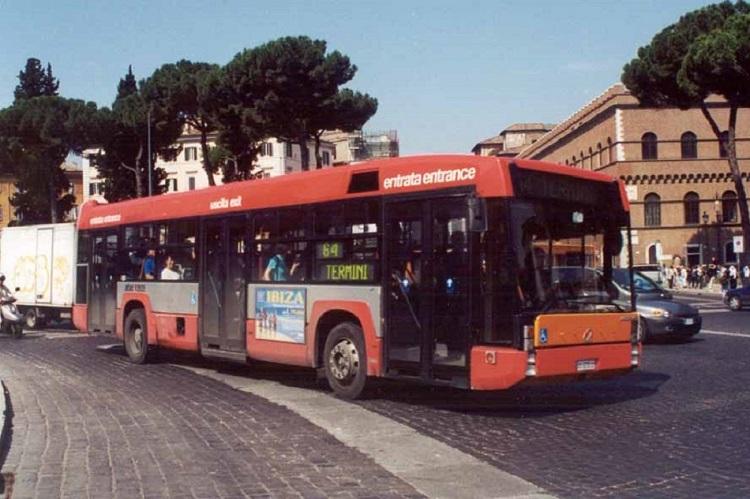 Photo of რომში მაროკოელმა საქართველოს მოქალაქე დაჭრა