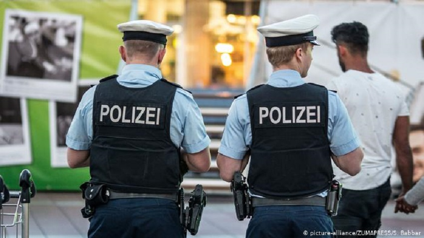 Photo of გერმანია დეპორტაციის წესებს ამარტივებს
