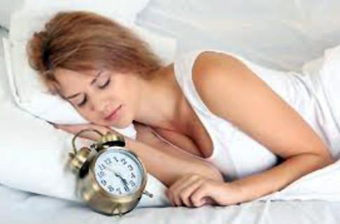 Photo of რა რისკებს იწვევს არასაკმარისი ძილი – ეს უნდა იცოდეთ!