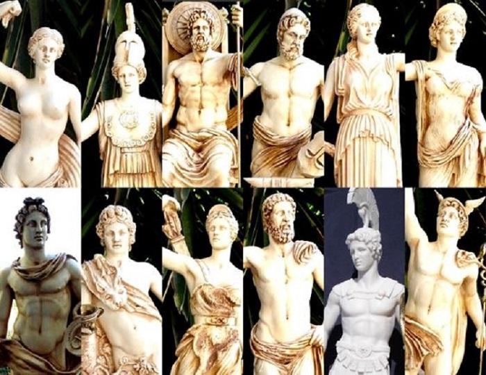 Photo of ძველბერძნული ტიპოლოგია – შეავსეთ ტესტი და ნახეთ, თქვენ რომელ ტიპს განეკუთვნებით